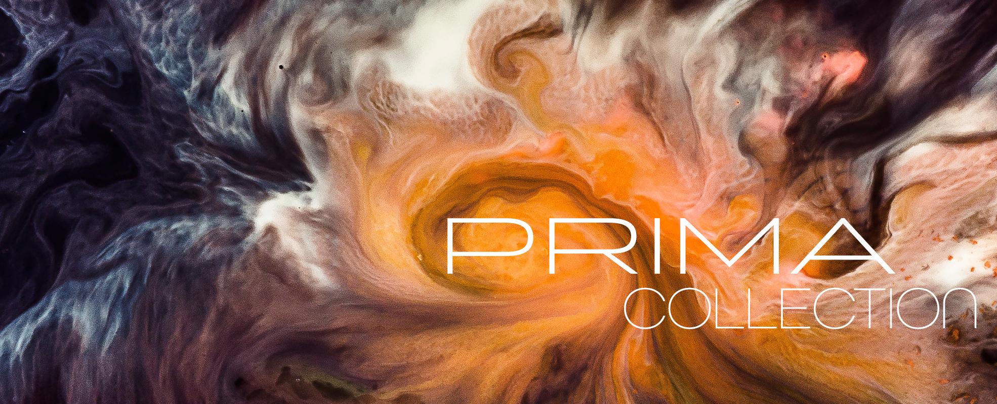 prima-banner-new-1.jpg