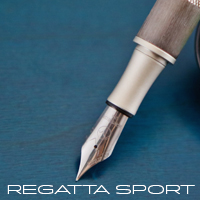 regatta-sport-square-new-small.jpg