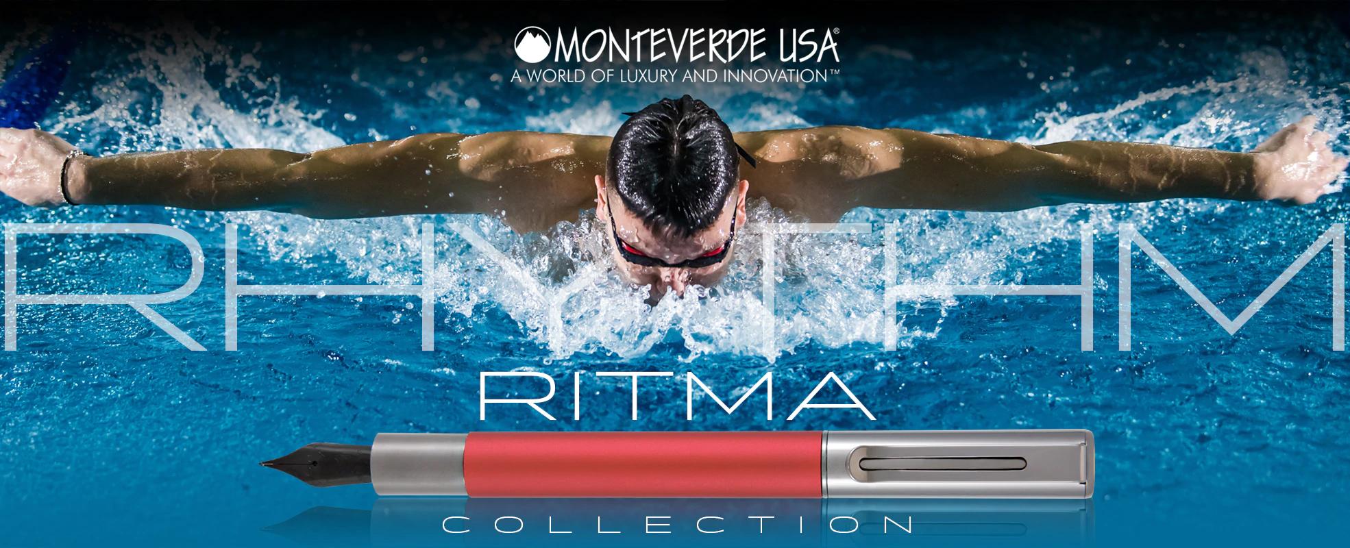 ritma-banner-new-1.jpg