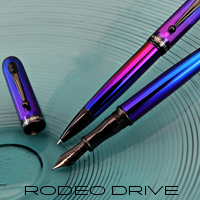 rodeo-drive-new-square-small.jpg