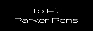 to-fit-parker-new.jpg