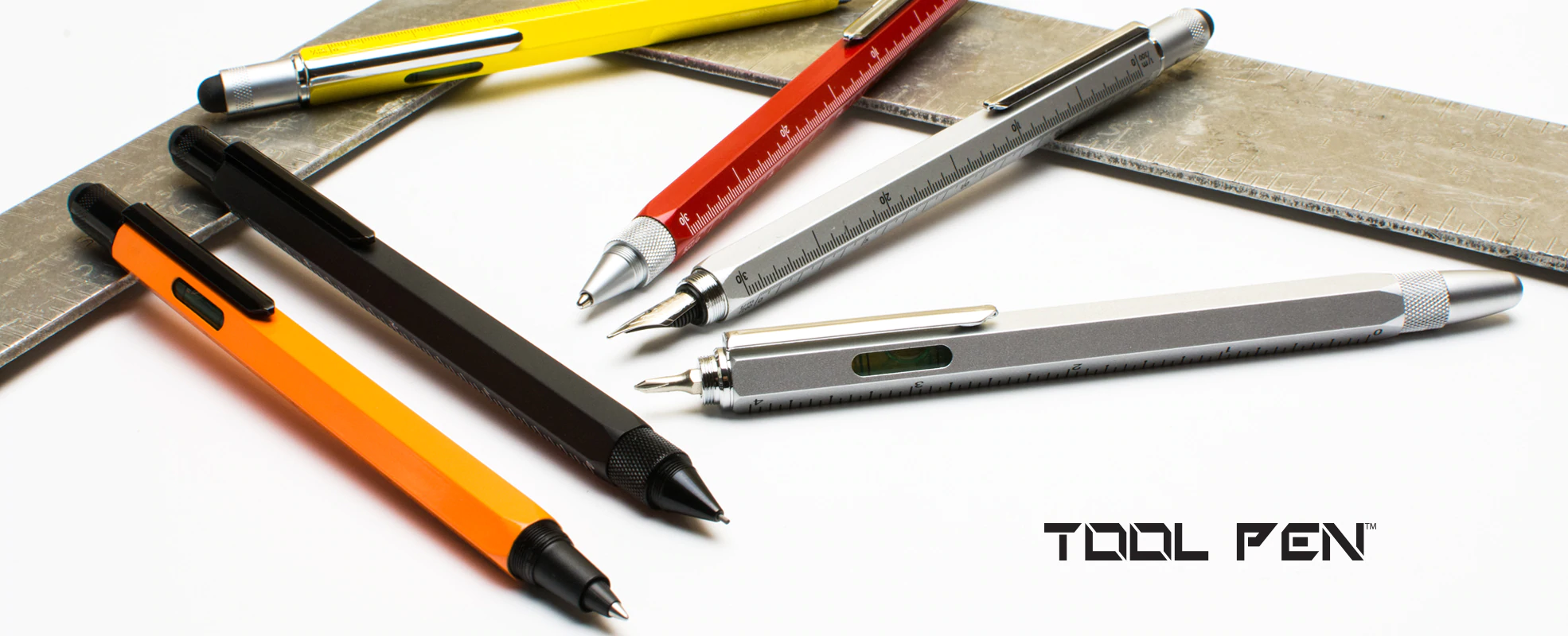 tool-pen-banner-big-commerce-new.png