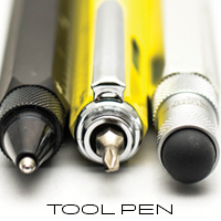 tool-pen-square-small-new.jpg