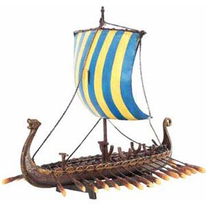viking-ship.jpg