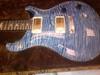 "PRS Prototype Modern Eagle 1 ""Family Treasure"" of PRS SOLD"