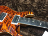 PRS Paul Reed Smith PS #5834 McCarty Americana NOS 2015