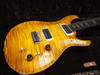 PRS Collection IV Brent Mason Preowned SOLD