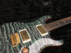 PRS Paul Reed Smith Private Stock #1028 Preowned Artist III SOLD