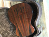 Bedell Guitar Rio Orchestra OM Brazilian Rosewood