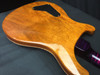PRS NOS Private Stock Violin II Angry Larry SOLD