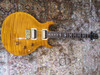 PRS Paul Reed Smith Preowned Private Stock Golden Eagle #51 HML Owned SOLD