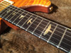 PRS Paul Reed Smith 1995 10th Anniversary Artist Amber