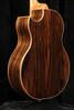 McPherson Custom 4.5 Camrielle Striped Macassor Ebony/ Carpathian Red Spruce