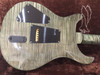 PRS Paul Reed Smith Super Eagle II  John Mayer  SOLD