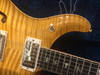 PRS Private Stock 594 McCarty Semi Hollow Faded McCarty Burst