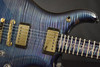 PRS Private Stock 594 Northern Lights and Doghair