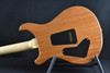 PRS Custom 24 Fatback Wood Library Custom Color