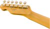 Fender Made in Japan TRADITIONAL 60S TELECASTER® Midnight