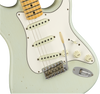 Fender Custom Shop 2018 LIMITED TOMATILLO STRATOCASTER® - JOURNEYMAN RELIC®