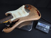 Fender Custom Shop RORY GALLAGHER STRAT 3TS
