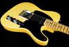 Fender 2009 Custom Shop 52 Telecaster NOS Preowned