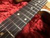 Fender Custom Shop Artisan Koa Thinline Stratocaster 2019