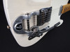 Fender Custom Shop LIMITED EDITION JOURNEYMAN RELIC® TWISTED TELE® - AGED White Blonde