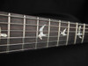 PRS Hollowbody II  2018 Preowned McCarty Burst