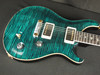 PRS 2019 McCarty Wood Library Teal