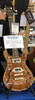 PRS 594 Semi Hollow Ltd Copperhead AP