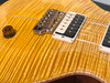 "PRS Private Stock PS #7777 ""The Lucky Man Guitar"""