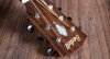 Bedell Serenade Orchestra Brazilian Guitar