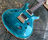 PRS Paul Reed Smith Custom 22 Faded Abalone