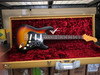 Fender Stevie Ray Vaughn Signature Stratocaster