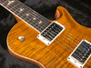PRS Paul Reed Smith McCarty 594 SC Single Cut Amber