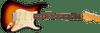 Fender American Ultra Rosewood Fingerboard Ultraburst