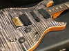 PRS Paul Reed Smith 509 Charcoal 10 Top