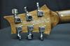 PRS AX20E Mahogany Acoustic Electric Guitar