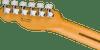 Fender American Ultra Telecaster Rosewood Fingerboard Texas Tea