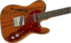 Fender Custom Shop  ARTISAN COCO THINLINE TELECASTER® NOS