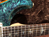 PRS Paul Reed Smith Private Stock # 5357 McCarty Northern Lights Burl