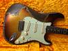 Fender Custom Shop W20 LTD 60/63 STRAT SHVYREL - SFA3TSSPKL