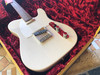 Preowned Fender Jimmy Page Mirror Telecaster