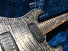 PRS Paul Reed Smith 35th Anniversary Private Stock Dragon (SOLD)