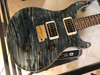 PRS Paul Reed Smith Artist Package Custom 24 Faded Whale Blue