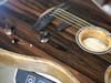 Fender AMERICAN ACOUSTASONIC® STRATOCASTER® ZIRICOTE
