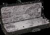Fender DELUXE MOLDED ACOUSTASONIC® CASE