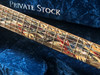 PRS Paul Reed Smith 35th Anniversary Private Stock Dragon PS# 8947 (SOLD)