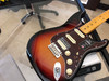 Fender American Pro II Stratocaster HSS with Maple Fretboard