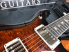 PRS  Paul Reed Smith S2 McCarty 594 2021 Burnt Amber Burst
